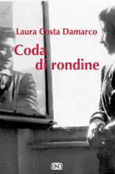 coda_di_rondine