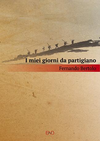 Bertolo_P