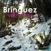 bringuez