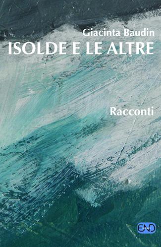 isolde_e_le_altre
