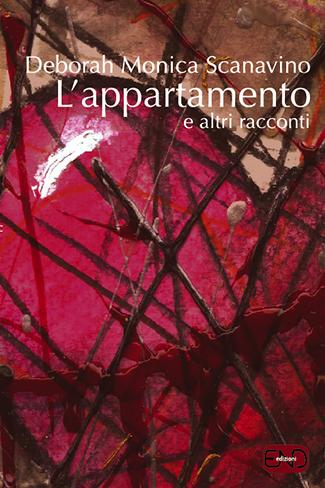 l_appartamento