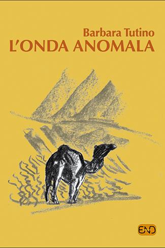 l_onda_anomala
