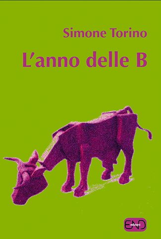 l_anno_delle_B