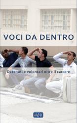 voci_da_dentro